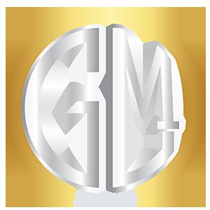 GLM JEWELS
